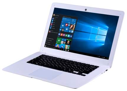 Ноутбук PRESTIGIO PSB141A03BFW_MW_CIS