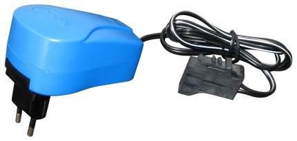 Зарядное устройство Peg-Perego IKCB0302 12V