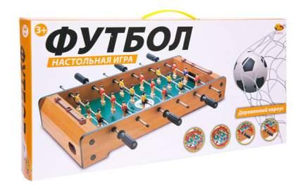Футбол настольный ABtoys S-00092