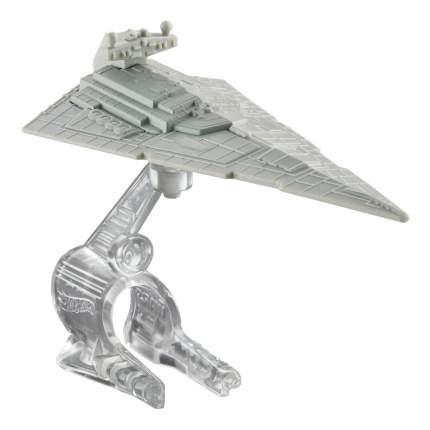 Истребитель Hot Wheels из серии Звёздные войны (упаковка из 2-х) CGW90 CGW93