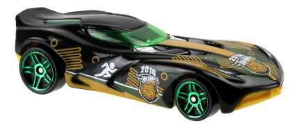 Машинка Hot Wheels Velocita 5785 DHT21