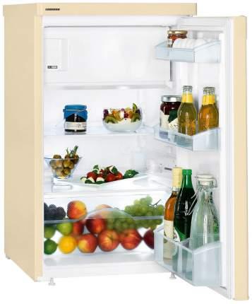 Холодильник LIEBHERR T 1404-20 001 Beige