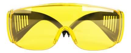 Защитные очки Sturm! 8050-05-03Y
