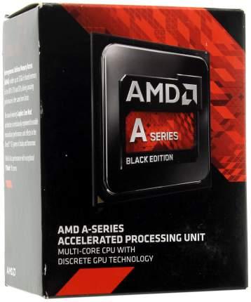 Процессор AMD A6 7400K Box