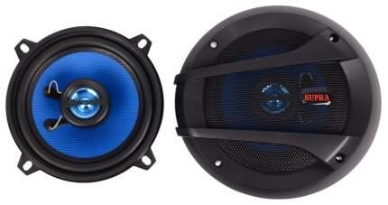 Комплект автомобильной акустики Supra SBD-1302