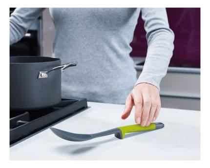 Набор кухонных инструментов elevate&trade, carousel опал