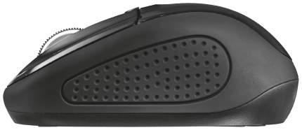 Беспроводная мышка Trust Primo Black (20322)