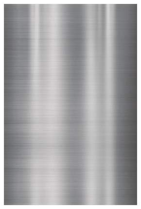 Дозатор Omoikiri OM-02-BN нержавеющая сталь (4995008)