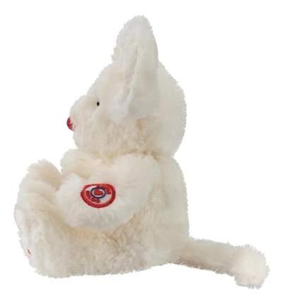 Мягкая игрушка Kaloo Мышка 31 см (K963529)