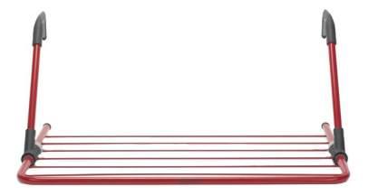 Сушилка для белья настенная Brabantia 105265