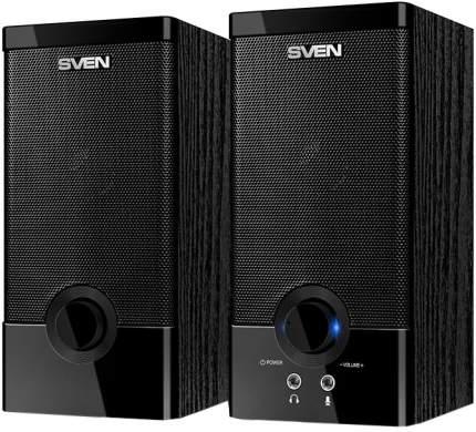 Компьютерные колонки SVEN SPS-603