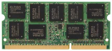Оперативная память Kingston KVR13LSE9/8