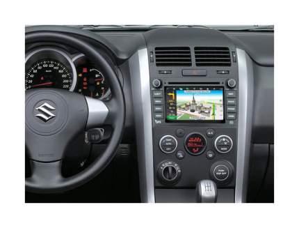 Штатная магнитола Incar (Intro) для Suzuki CHR-0791GV