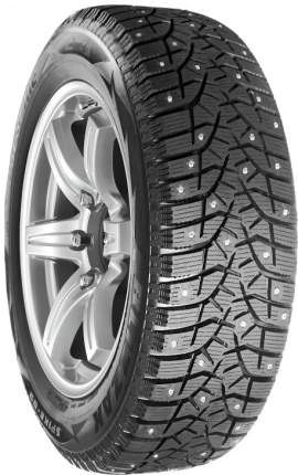 Шины Bridgestone Blizzak Spike-02 185/65 R15 88T