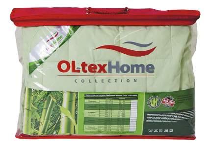Одеяло Ol-tex бамбук 140х205
