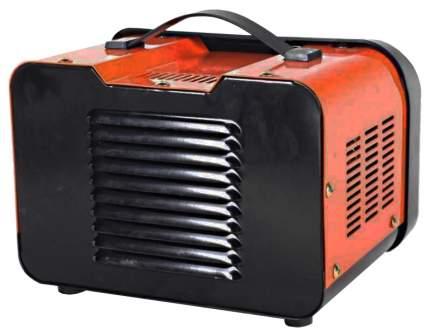 Автомобильное зарядное устройство Patriot BCT- 40 Start 650301542