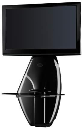 Подставка для телевизора Meliconi Ghost Design 500 Черный