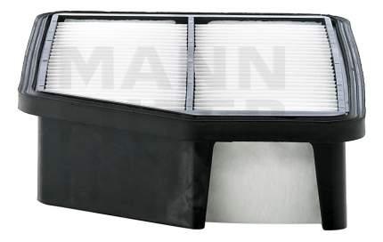 Фильтр воздушный двигателя MANN-FILTER C26013