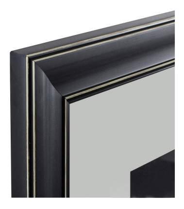 Картина Картины в Квартиру Золотые Райские Птицы (25х33 см)
