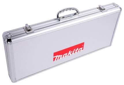 Набор Makita D-40571 7 предметов