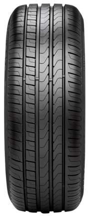 Шины Pirelli Cinturato P7 225/45 R17 91W