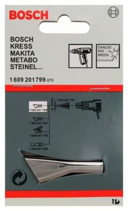 Сопло для термовоздуходувки Bosch 1609201799