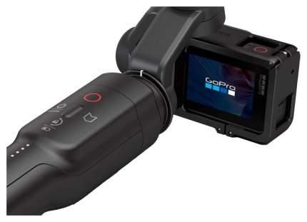 Монопод для фотокамеры GoPro AGIMB-004 (Karma Grip)