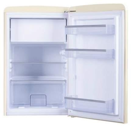 Холодильник Hansa FM1337.3HAA Beige