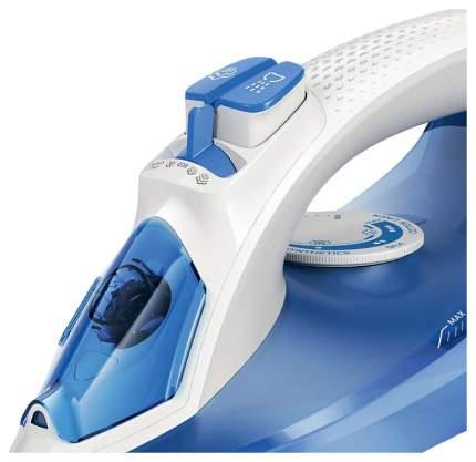 Утюг Philips PowerLife GC2990/20 White/Blue