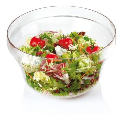 Сушилка для салата Guzzini My Kitchen маленькая зеленая