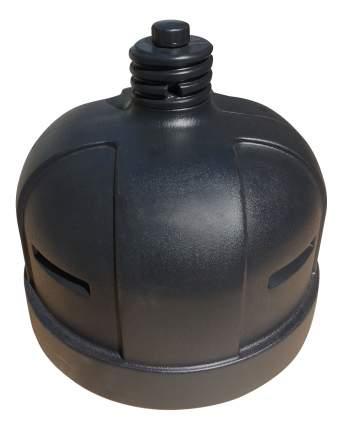 Манекен для бокса DFC Centurion TLS-M черный