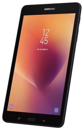 Планшет Samsung Galaxy SM-T380 Черный