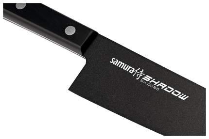 Нож кухонный Samura SH-0085/16 20.8 см
