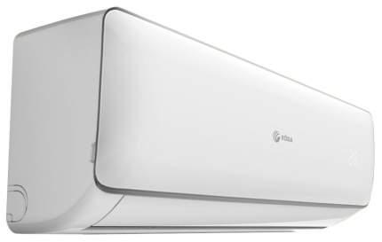 Сплит-система RODA RS-AL 07 F/RU-AL 07 F SILVER Inverter
