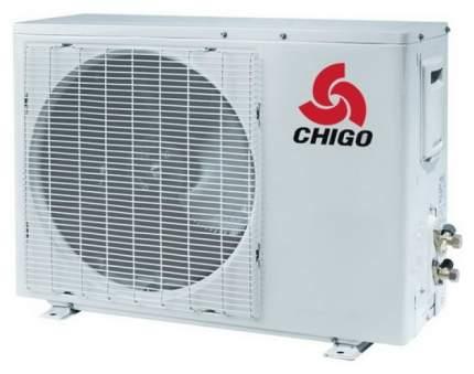 Сплит-система Chigo CS-61H3A-P155/CU-61H3A-P155