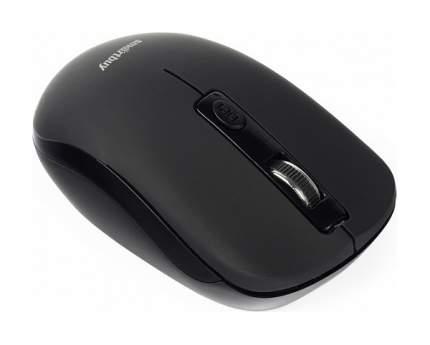 Беспроводная мышка SmartBuy SBM-345AG-K Black