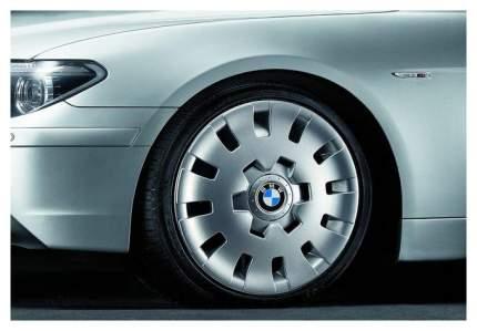 Колпаки колесные BMW R 36136767829