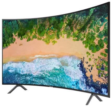 4K UHD Телевизор Samsung UE55NU7300U