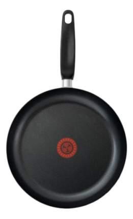 Сковорода Tefal 04171126 26 см