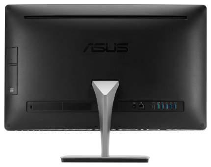 Моноблок ASUS Vivo AiO V230ICGT-BF036X 90PT01G1-M00940