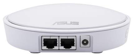 Точка доступа Wi-Fi Asus MAP-AC1300