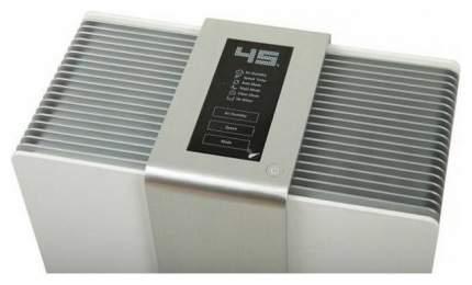 Мойка воздуха Stadler Form R-002 Silver/White
