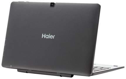 Планшет Haier HV103H Black