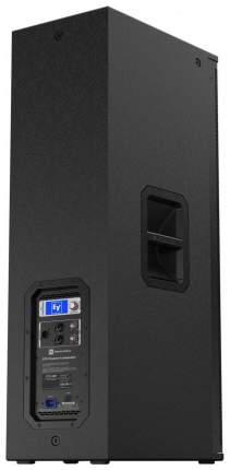 Активные колонки ELECTRO VOICE ETX-35P Black