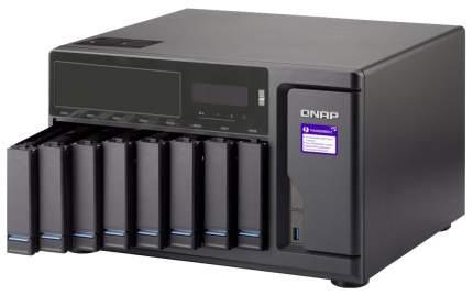 Сетевое хранилище данных QNAP TVS-882BRT3-i5-16G
