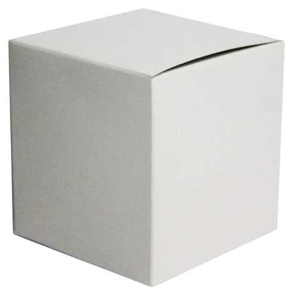 Форма для запекания Dubi 606-542 Белый