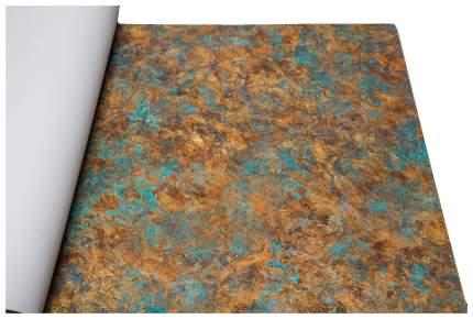Обои акриловые бумажные Nina Hancock Wallpapers Precious Elements NH30601