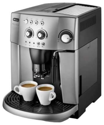 Кофемашина автоматическая DeLonghi MAGNIFICA ESAM 4200.S