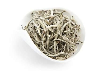 Чай Чайный лист инь чжень серебряные иглы 50 г