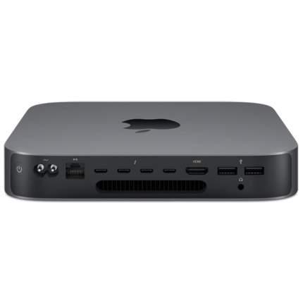 Системный блок Apple Mac mini (MRTT2RU/A)